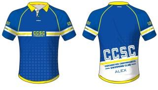 ccsc_unisex_shirt_swimmers