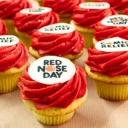group_cake_rednose