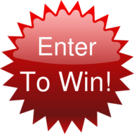 enter-to-win-md